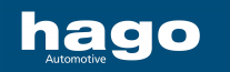 hago automotive